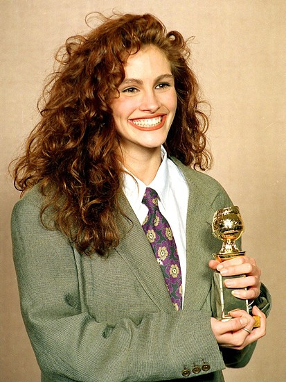 julia roberts pretty woman images. julia roberts pretty woman